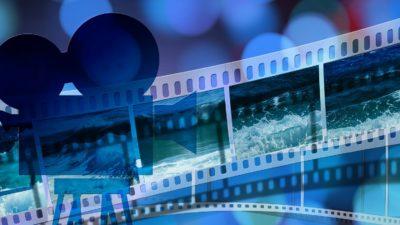 Onderzoek: autisme in films en series