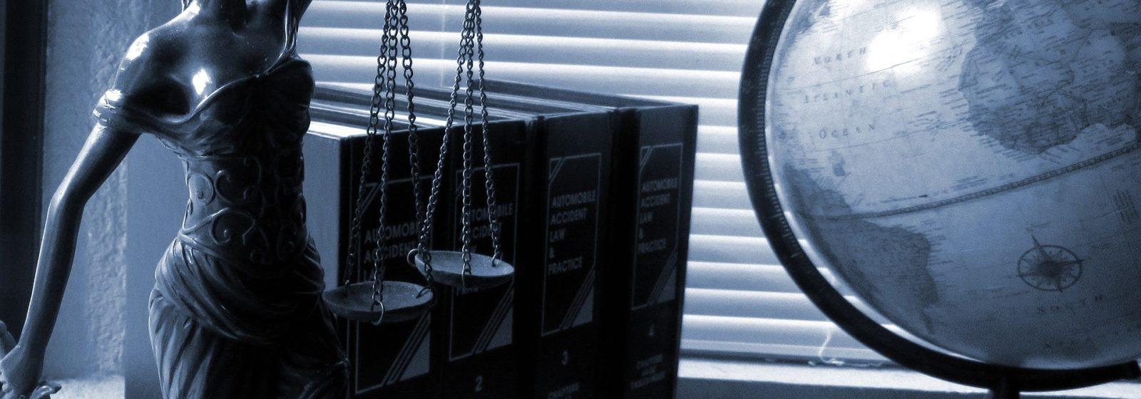 De Wet Verplichte Ggz en het ouderinitiatief