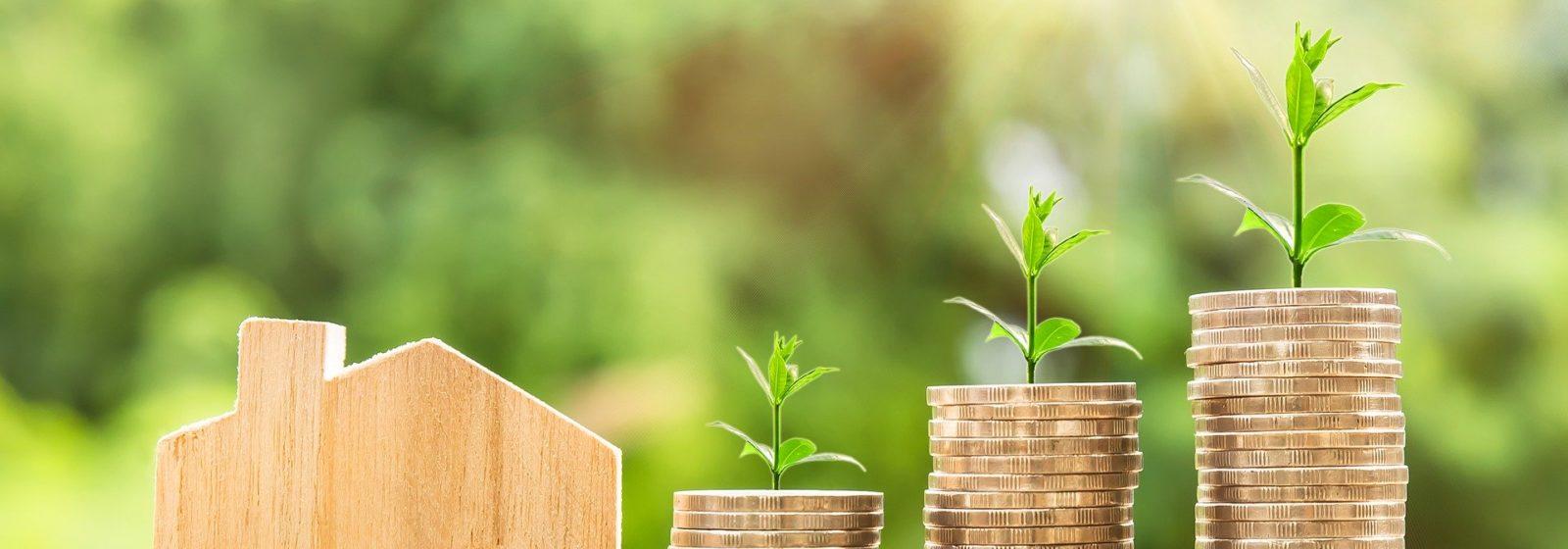 Handreiking kwaliteit voor Pgb-gefinancierde ouder/familie-initiatieven
